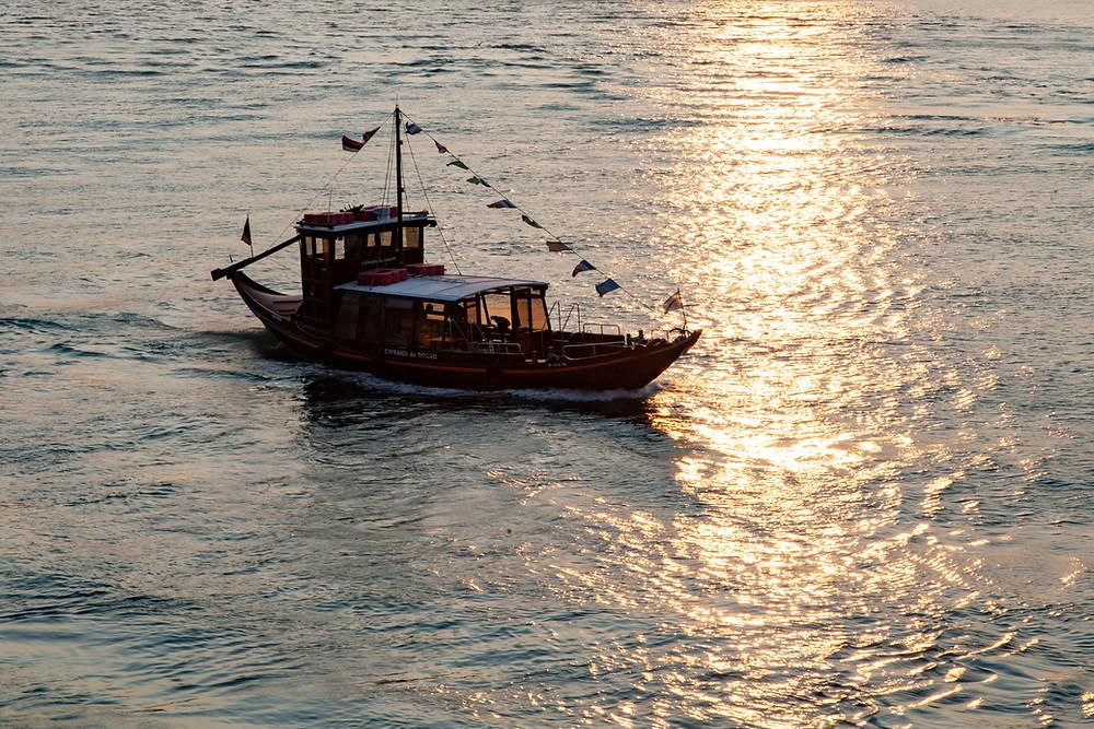 Saint-Valentin Porto - Voyage a Porto Blog