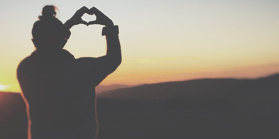 Mindful Self-Compassion: Tools for Emotional Resilience