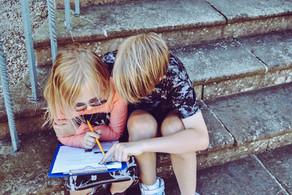 The Best Homeschooling Resources Online