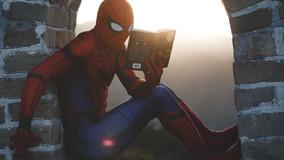 Okumamı Nasıl Hızlandırırım?