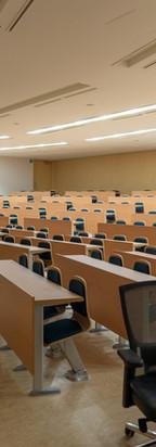 Universitario y Educación