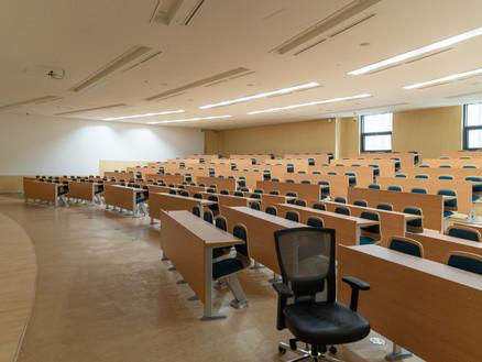 Høyere utdanning: Tilrettelegging på eksamen