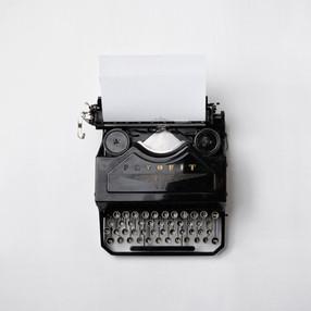 Tekst herschrijven? Dit zijn de opties bij Koppie.be