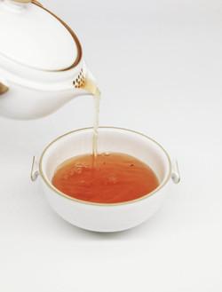 PRETTY Tea