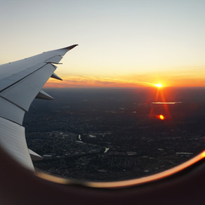 4 REASONS WHY YOU SHOULD USE A TRAVEL AGENT