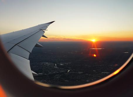 بازخوانی جعبه سیاه هواپیمای اوکراینی
