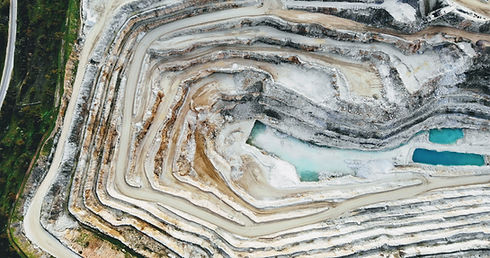 fraud and corruption within extractive industry