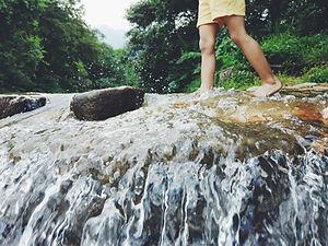 Image by lan deng