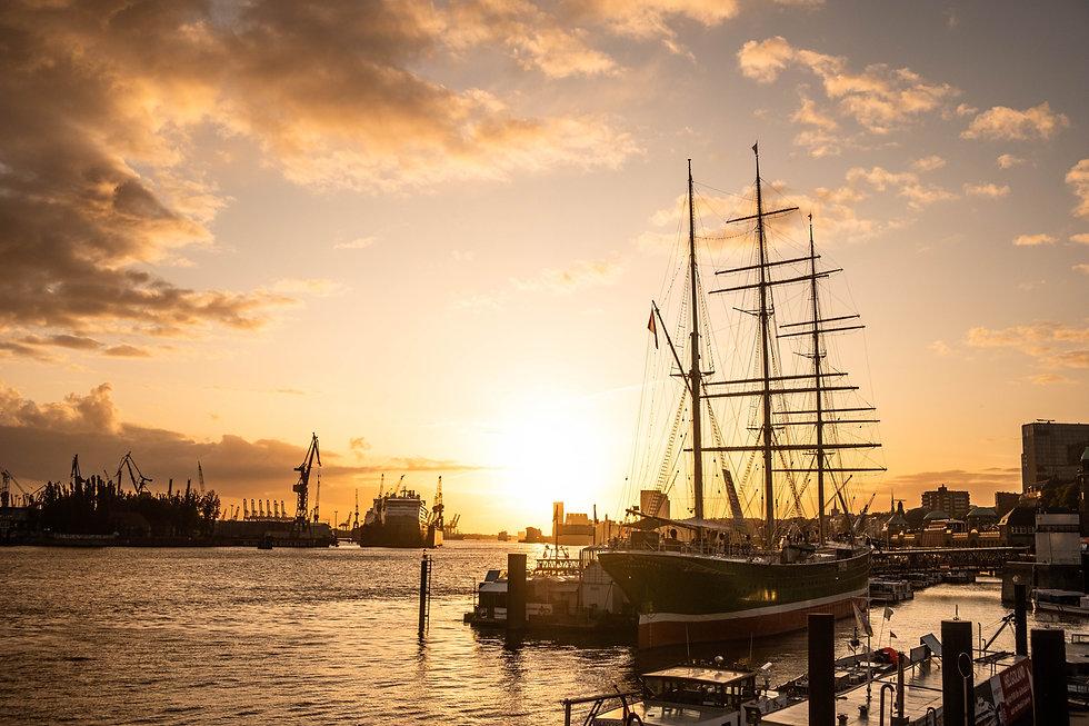 Expertise arentis Hamburg