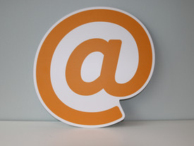 3 Tips to Building Your Email List and Generating More Leads and Sales