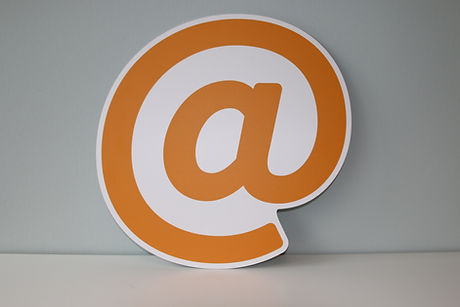 Email Marketing Campaigns Image