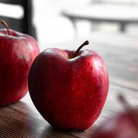 Apple meets Cinnamon