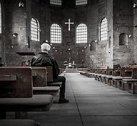 Image by Stefan Kunze