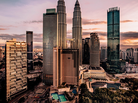 Malaysia well-positioned to attract more Chinese students