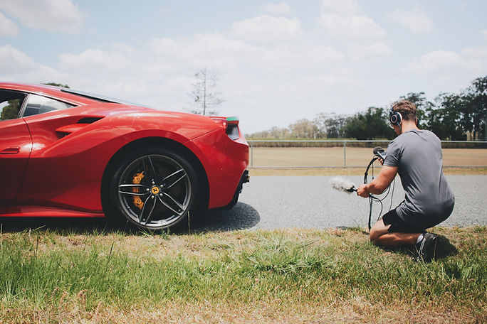 loma-performance-chiptuning-ferrari-488