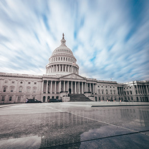 U.S. House of Representatives to Vote on Fusion Energy Research and Development