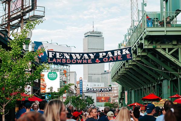 fenway_park.jpg