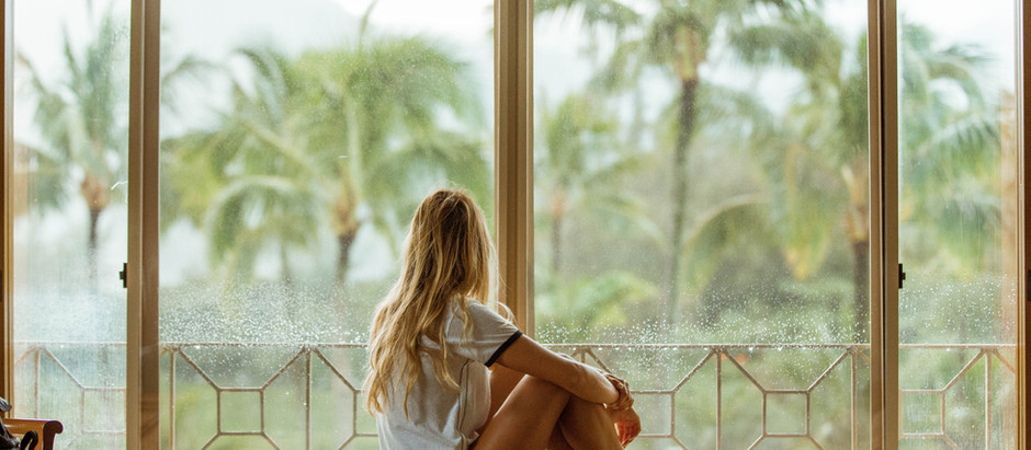 3 Dicas para Transformar a sua Vida nesta Quarentena