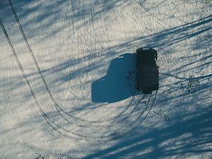 Image by Ozark Drones