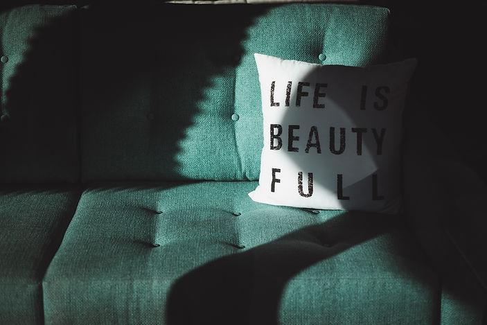 Beauty Studio Brisbane
