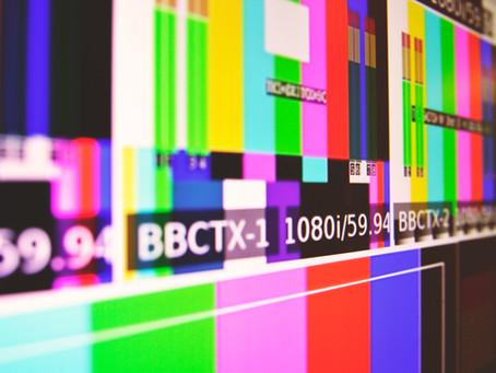 Ransomware: Segunda maior emissora de TV dos EUA sai do ar após ataque