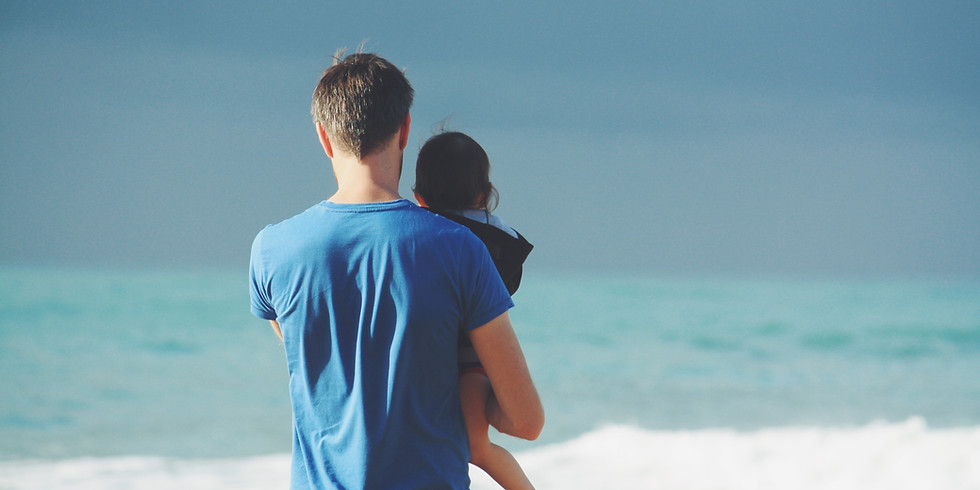 Getting to the heart of parenting - free webinar series 14th, 21st & 28th January 2020 (2)