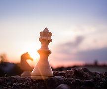 20 юли ден на шаха-lubkailievakk.com