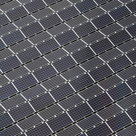 Top 3 Reasons Why You Should Invest in Solar Panels