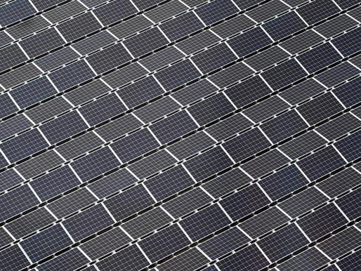 Izraelci planiraju kupiti jordansku struju iz solarnih izvora