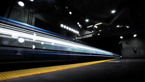 No perdamos el tren de la economía del conocimiento