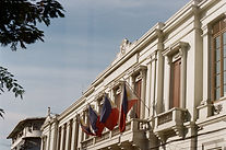 National Security Priorities and Agenda in the Philippines