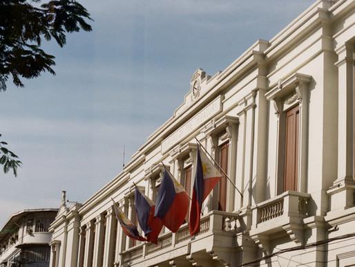 Američki lanac oko Kine: Desetljeća prijateljstva sa Filipinima daje rezultate
