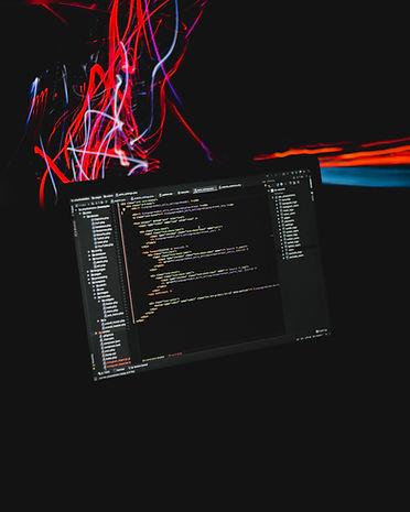 Image by AltumCode