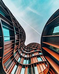 Image by Adrian Cuj