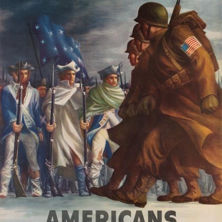 HEADlines: Recalling History and Heroes