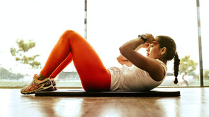 Focus on fitness over weight loss for obesity-related health conditions