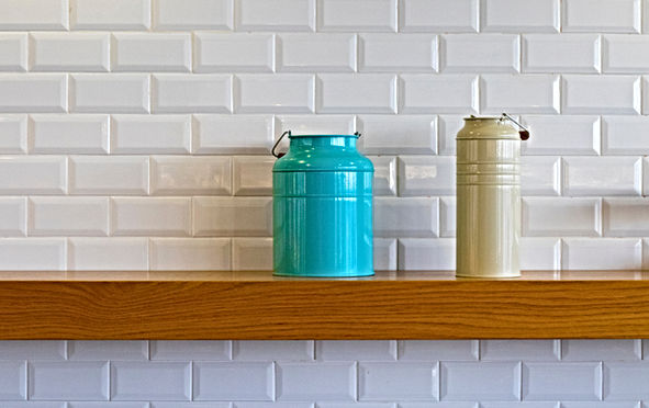 Home Bo Design Carrelages