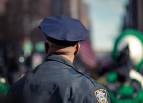 Les Gendarmes et les Policiers