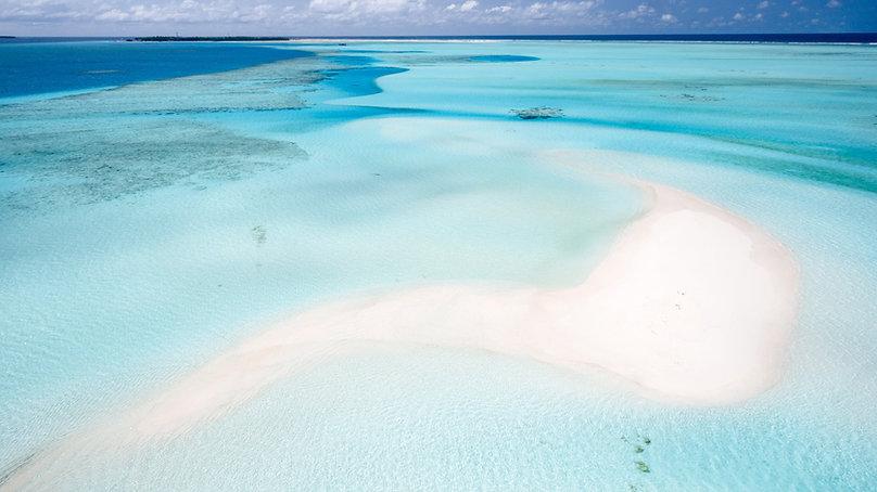 5 Sterne Hotels Malediven Angebote