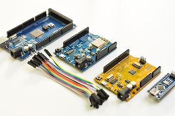 Plastic PCB Connectors