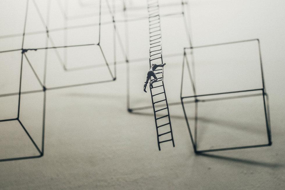 Image by Jason Wong
