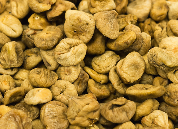 Dried Figs (per kg)