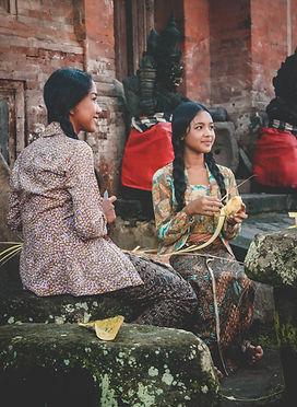 Image by Cok Wisnu