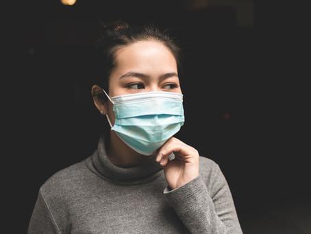 How has the Coronavirus impacted Women?