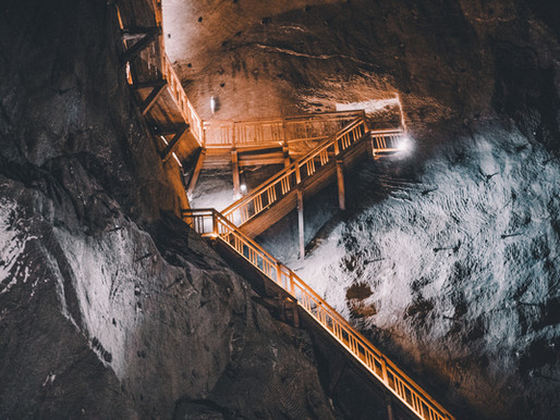 New Opportunities for the Mining Industry Post-COVID-19
