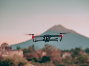 DGCA issues draft guidelines for setting up schools for drone operators