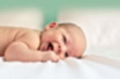 Travelling Maternity Nurse at Maternity Mum