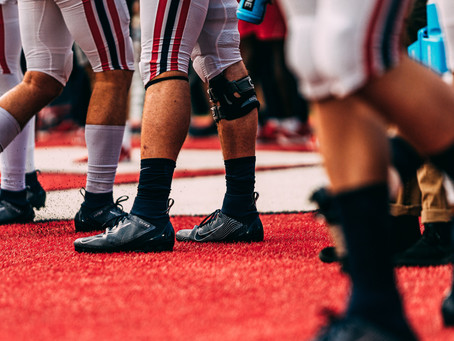 Biggest Shoes to Fill in the Big Ten in 2021