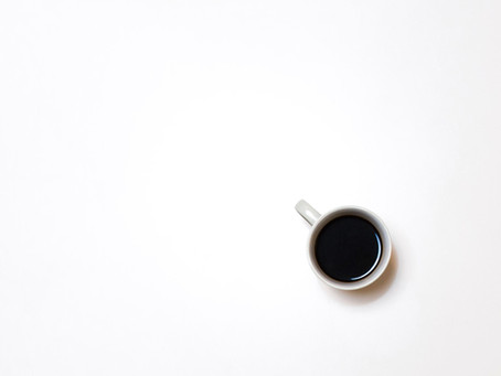 Grindsmiths Launch Bespoke Coffee Ordering App