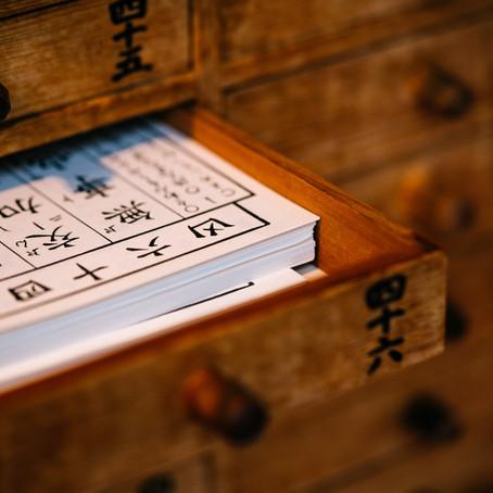 Mandarin Chinese: 75 Core Words